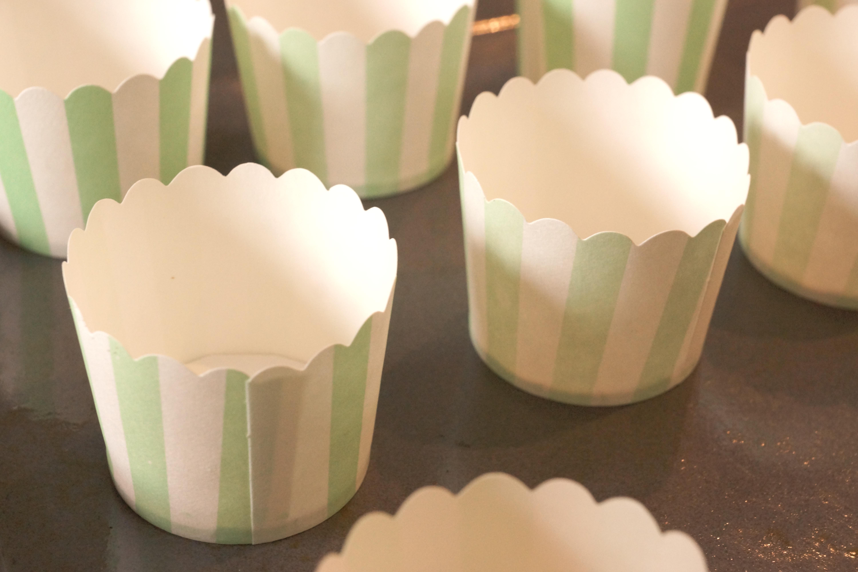 cupcakes cakesoflove. Black Bedroom Furniture Sets. Home Design Ideas